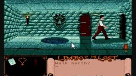 Amiga Prototype