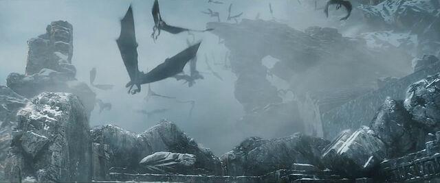 File:Bats of Dol Guldur.jpg