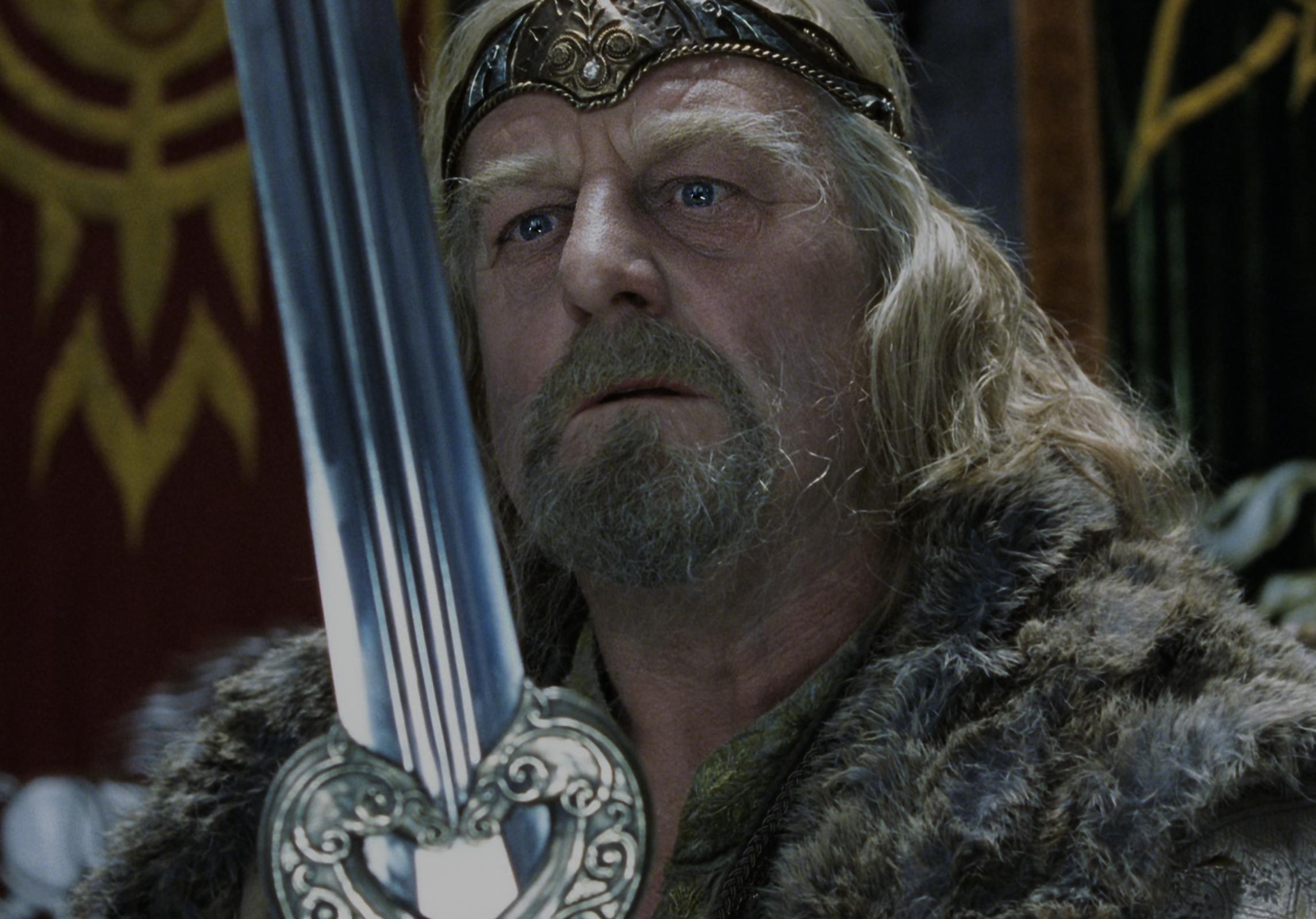 Herugrim-Lord-of-the-Rings-Swords