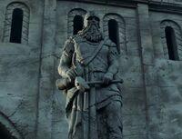 Helm Statue.jpg