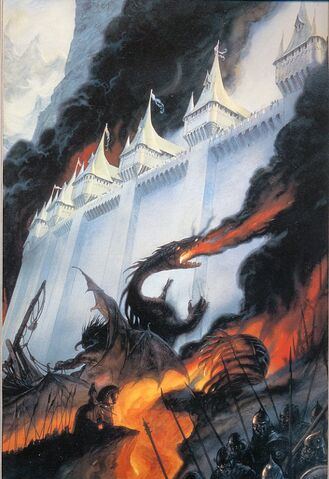 File:The-Fall-of-Gondolin.jpg