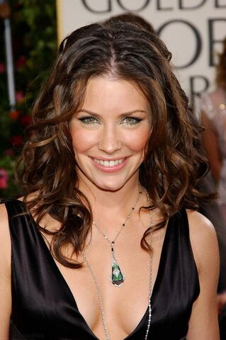 File:Evangeline-Lilly2.jpg