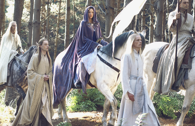 File:Elves leaving Middle-earth.png