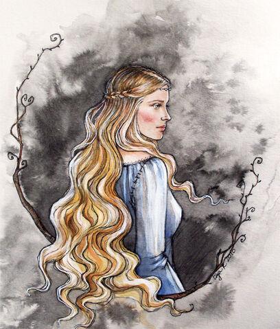 File:Līga Kļaviņa - Princess of Nargothrond.jpg