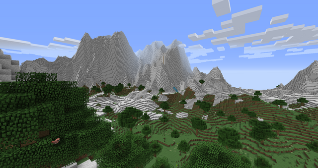 File:WhiteMountains new.png