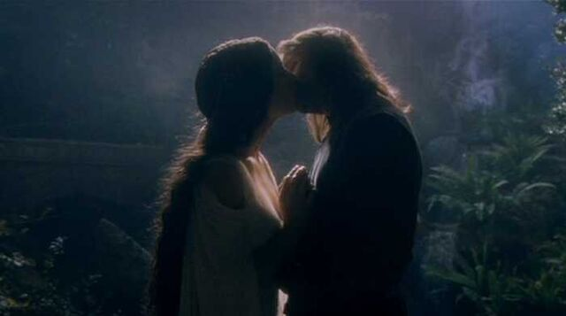 File:Aragorn and Arwen1.jpg