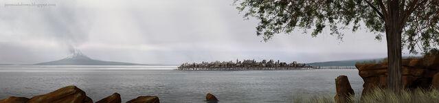 File:Long Lake by Jeremiah Humphries.jpg