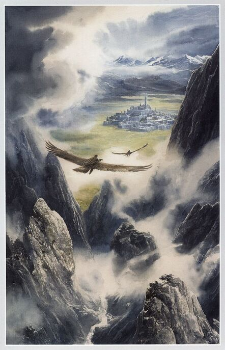 File:Gondolin.jpg