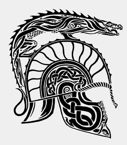 File:Dragon-helm.jpg