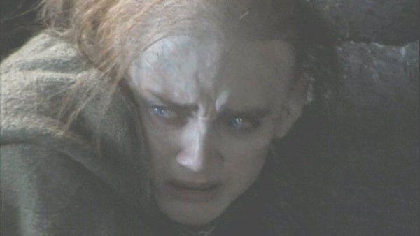 File:Gollum-Frodo.jpg