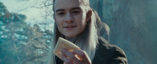 File:Lembas bread.png