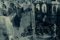 Ruins of Osgiliath.png