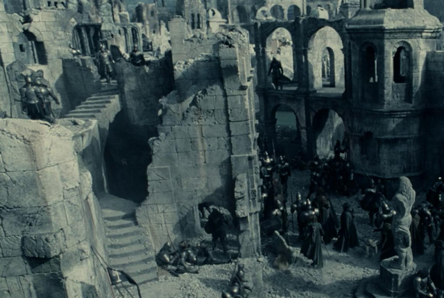 File:Ruins of Osgiliath.png