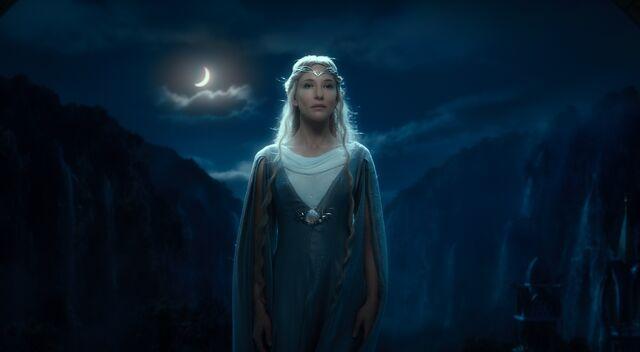 File:Galadriel in The Hobbit AUJ.jpg