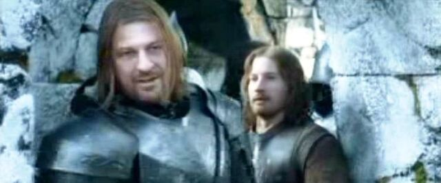 File:Boromir and Faramir.JPG