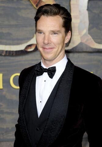 File:Benedict-cumberbatch2.jpg