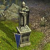 File:Heroic Statue.jpg