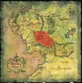 File-Middle-earth-film.jpg