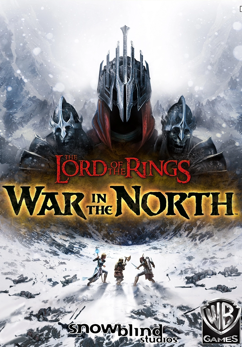 File:Lord of the Rings War in the North.png