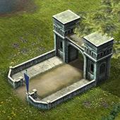 File:Siege Works.jpg