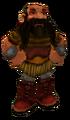 Bofur dwarf.png