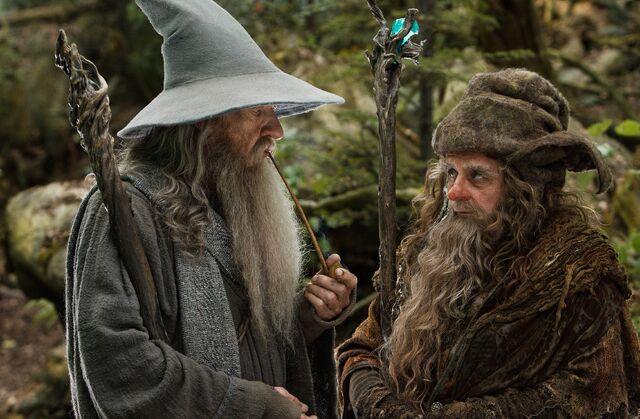 File:Gandalf&Radagast.jpg