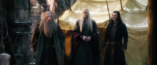 File:The.Hobbit.The.Battle.of.the.Five.Armies.2014.1080p.WEB-DL.AAC2.0.H264-RARBG-19-38-33-.JPG