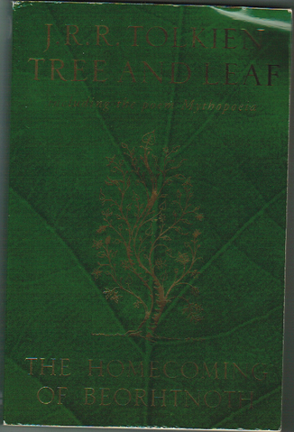 File:Tree and Leaf.png