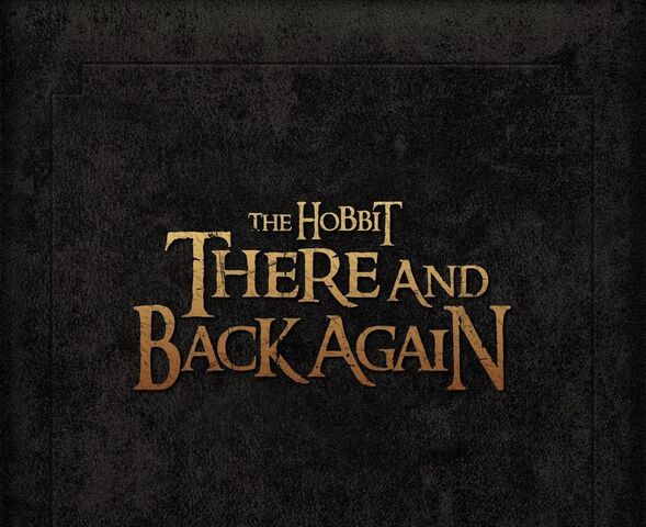 File:Hobbit thereback04b.jpg