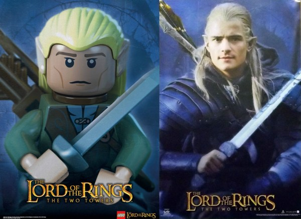 File:Legolas movie poster lego lotr-600x437.jpg