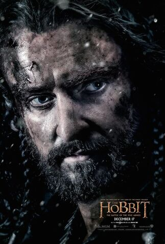 File:Thorin TBOT5A Poster.jpg