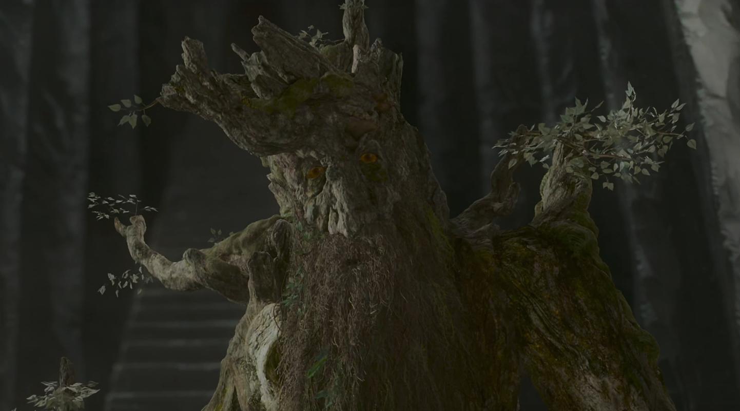 File:TreebeardatIsengard.png