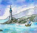 Tower of Tar-Minastir