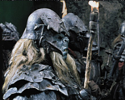 File:Blonde Orc.png