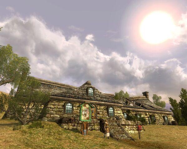 File:The Forsaken Inn.jpg