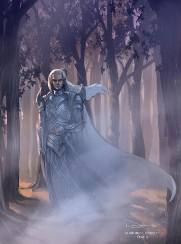 File:Glorfindel.jpg