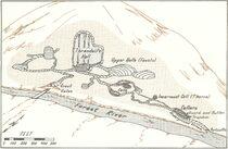 Thranduil's Cavern