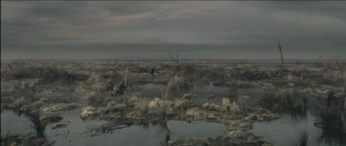 File:Dead-marshes.jpg