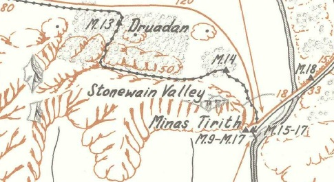 File:Stonewain Valley on map.jpg