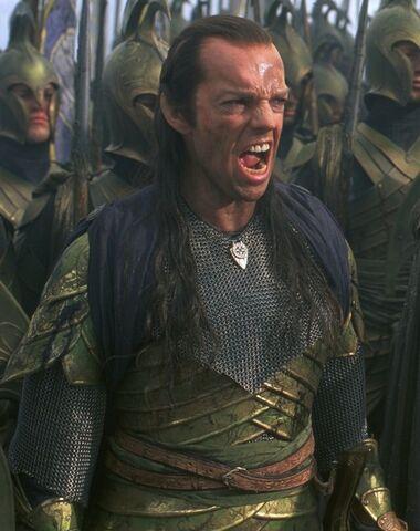 File:Elrond's armor - halfbody.jpg
