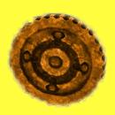 File:Copper gear.png