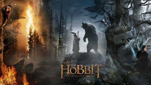 File:The-hobbit--gandalf-and-bear-wallpapers 34283 852x480.jpg
