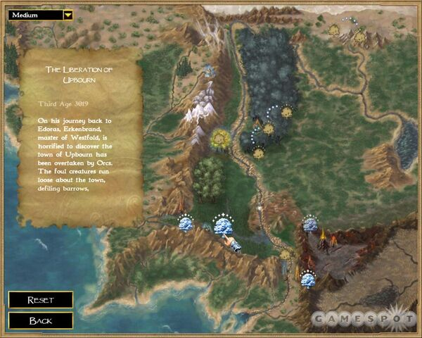 File:War screen009.jpg