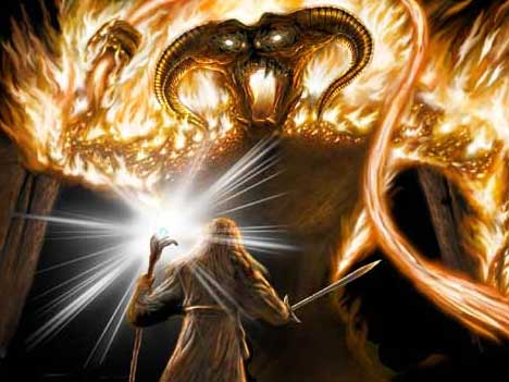 File:Gandalf vs. Durin's Bane.jpg