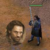 File:Aragornx.jpg