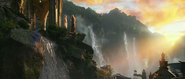 File:Hobbit p1 SS28.jpg