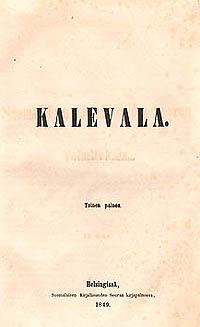 File:Kalevala.jpg
