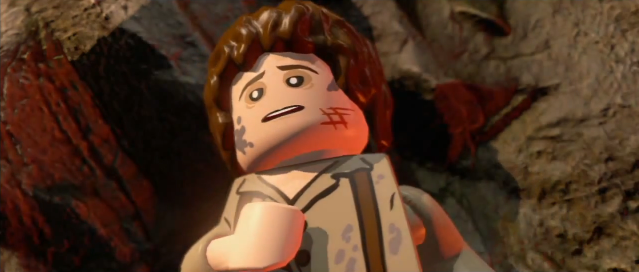 File:Lego lotr frodo at mordor.PNG