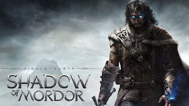 File:Shadow of mordor.jpg