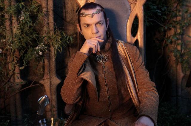 File:Elrond in Rivendell - The Hobbit.jpg